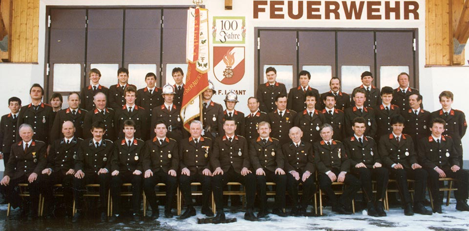 Mannschaftsbild_1988