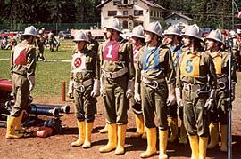 strassen1993