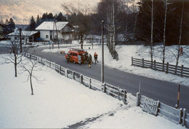 1989-11-19-Brand-Hansler-Säge