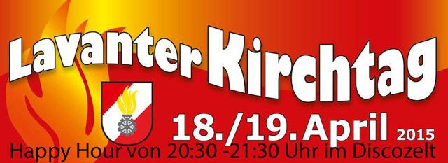 2015-Kirchtag-Logo_neu